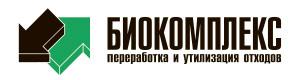 Логотип-Биокомплекс-(Маленький)